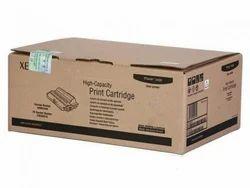 Xerox 3428 Toner Cartridge