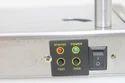 KP-320 3-Inch Kiosk Ticket Printer