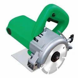 Power Cutter Machine