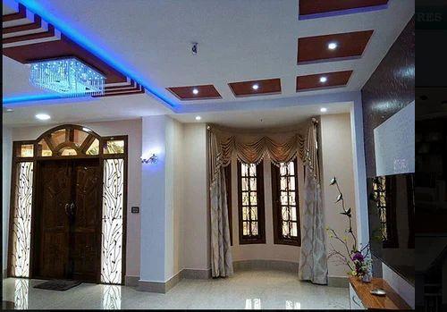 Interior Design Low Cost Manufacturer From Kolkata