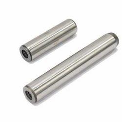 Internal Threaded Cylindrical Dowel Pin