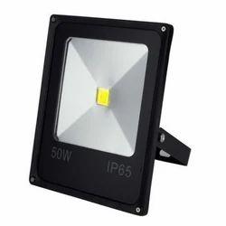 LED Flood Light For Area Lighting
