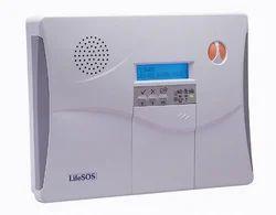 Intrusion System LS-30 L