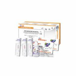 Rotavirus Ag Rapid Test CE