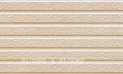 Outdoor Wall Tiles