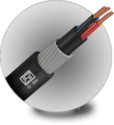 Ultracab Power Cables