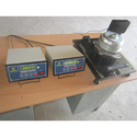 PRECISE Electronic Pump Distance Checking Gauge