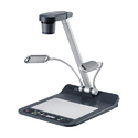 Document Camera Lumens PS752