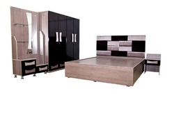 Linea Bed Room Sets