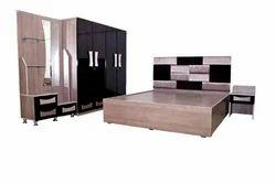 Linea Bedroom Sets