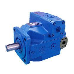 27m-25036e-eckx Spv27 Hydraulic Pump Service