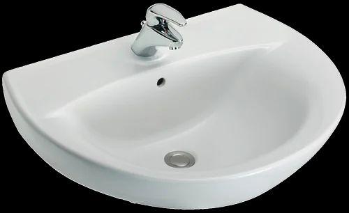 Kohler Wash Basin - Authorized Retail Dealer from Vadodara
