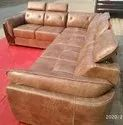 Athens sofa L shape sofa