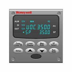 honeywell udc 3500 manual reach your user guide u2022 rh jazzyeffort com Honeywell TDC 3000 Manual Honeywell TDC 3000 Manual