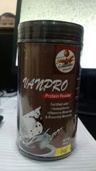 Vanpro Protein Powder