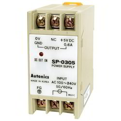Switching Power Supply (DC) Module