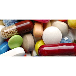 Herbal Medicine Franchise for Kolhapur