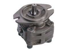 Hitachi  Hydraulic Pilot Pump