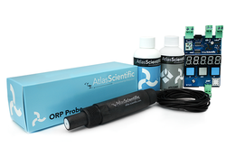 Atlas Scientific Industrial ORP Kit