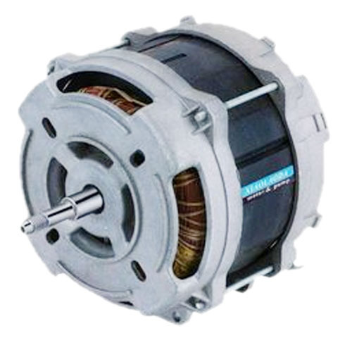 Mixer Grinder Motor - Mixie Motor Latest Price ... on