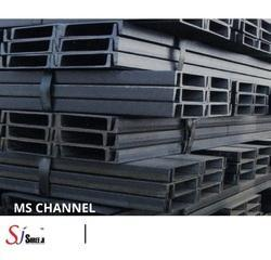 ISMC Channel