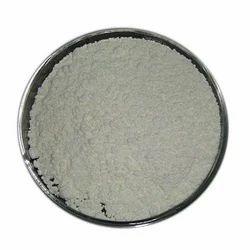 Acetamiprid SP