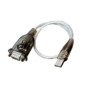 Aten KVM USB Switch