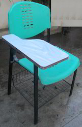 Student Class Room Chair