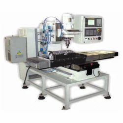 CNC Riveting Machine
