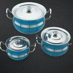 Colour Studio Matrix Serving Bowl Set