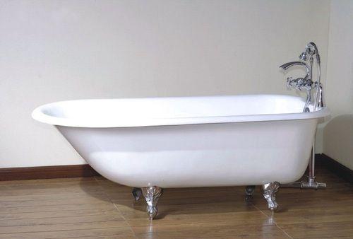 Ordinaire Bathroom Tub