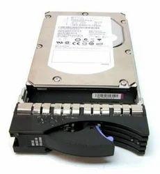 IBM 900G 10K 6G SAS 2.5