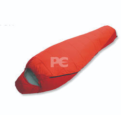 Lite Year Sleeping Bags