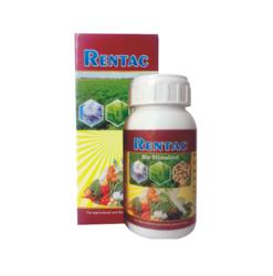 Rentac Flowering Stimulant