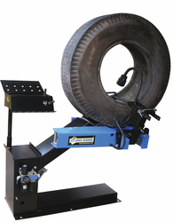 Tyre Repair Spreader for Truck JM 600 - -1
