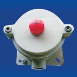 Flameproof Indicator Lamp