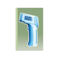 Waco Model Mt5a Infrared Thermometer