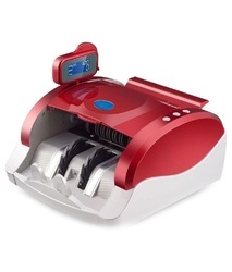 Currency Counting Machine My2900