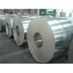 302 Stainless Steel Strips