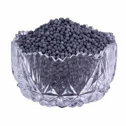 Bio Ceramic Ball