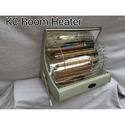 1000w, 2000w Stainless Steel Kc Room Heater