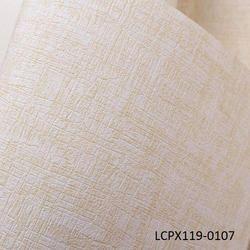 Decorative Wallpaper X-119-0107