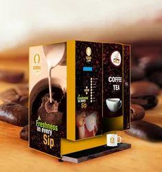 Coffee Machine In Chennai Tamil Nadu Suppliers Dealers