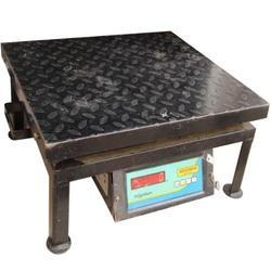 Electronic Weighing Machines Suppliers, Manufacturers ...