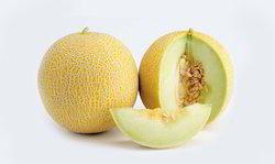 Melon Gladial RZ - F1 Seeds