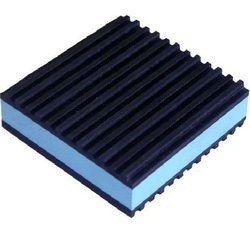 Vibrating Roller Pad ( I.R. )