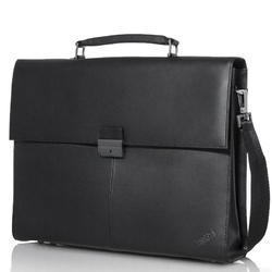 Business Executive Bags