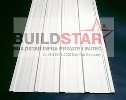 Bare Galvalume Sheet Manufacturers Suppliers Amp Exporters