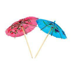 Umbrella Wooden Stick