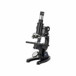 Metzer  M Student Microscope